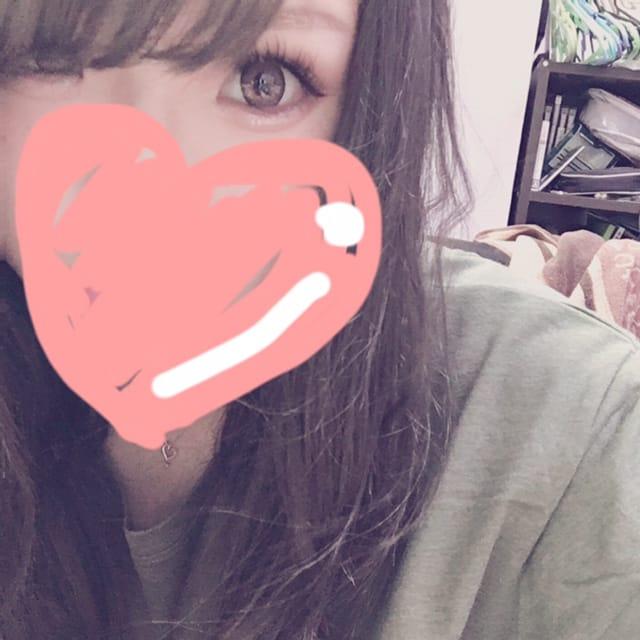 はるき「20時から☆彡」09/24(日) 17:30 | はるきの写メ・風俗動画