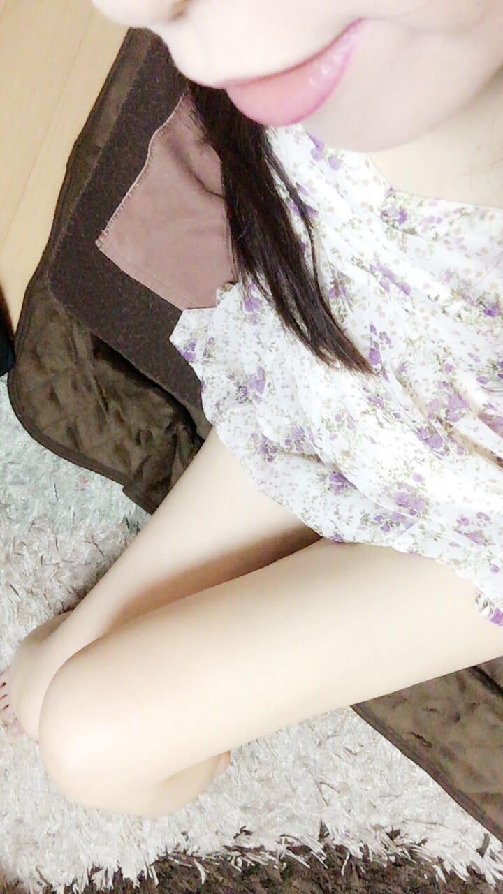 あいか「お店到着☆」09/24(日) 18:34 | あいかの写メ・風俗動画