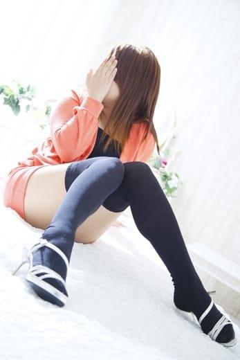 かおり「出勤ー」09/24(日) 19:04 | かおりの写メ・風俗動画