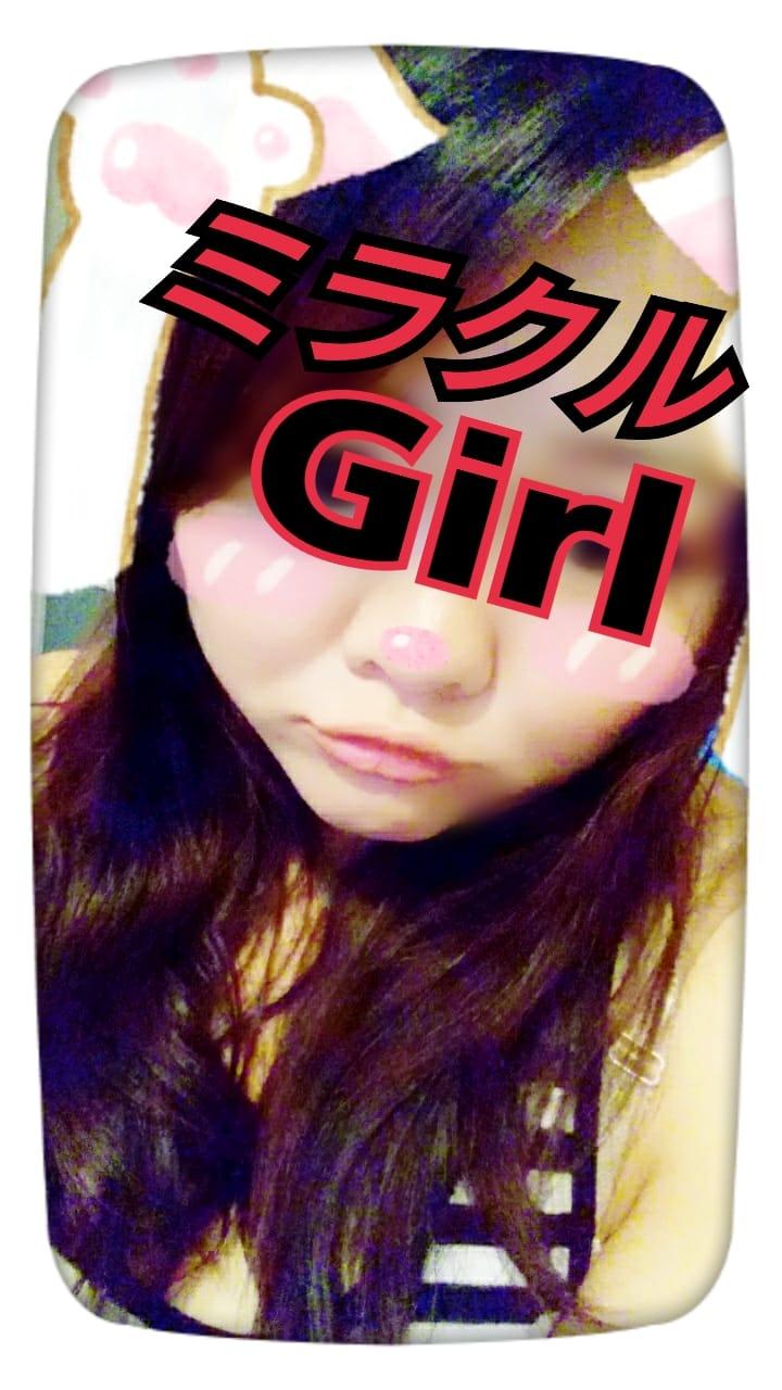 かおり「待機中」09/24(日) 19:37 | かおりの写メ・風俗動画