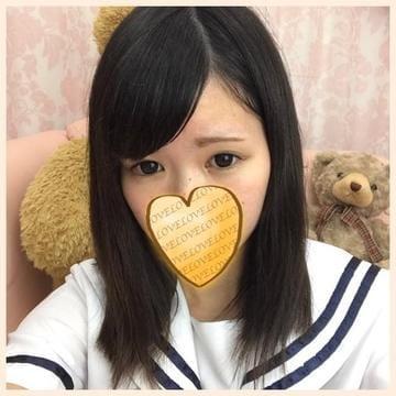 「٩(*´︶`*)۶」09/24(日) 19:59 | あおば☆絶賛未経験ロリ美少女♪の写メ・風俗動画