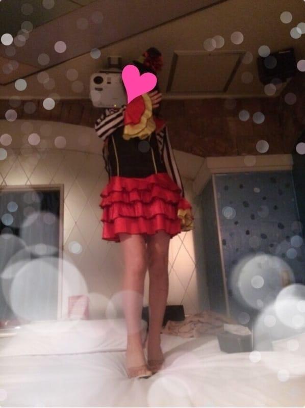 かおり「割引」09/24(日) 20:08 | かおりの写メ・風俗動画