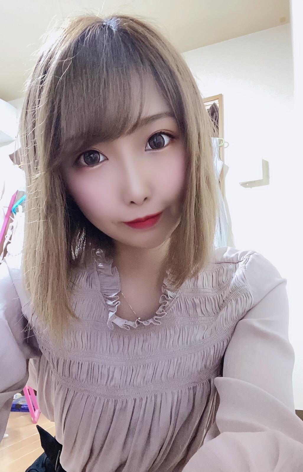 「ゆめかのブログ」06/26日(金) 13:19 | ゆめかの写メ・風俗動画