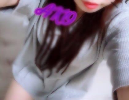 「アコです!」09/24(日) 20:56 | アコの写メ・風俗動画