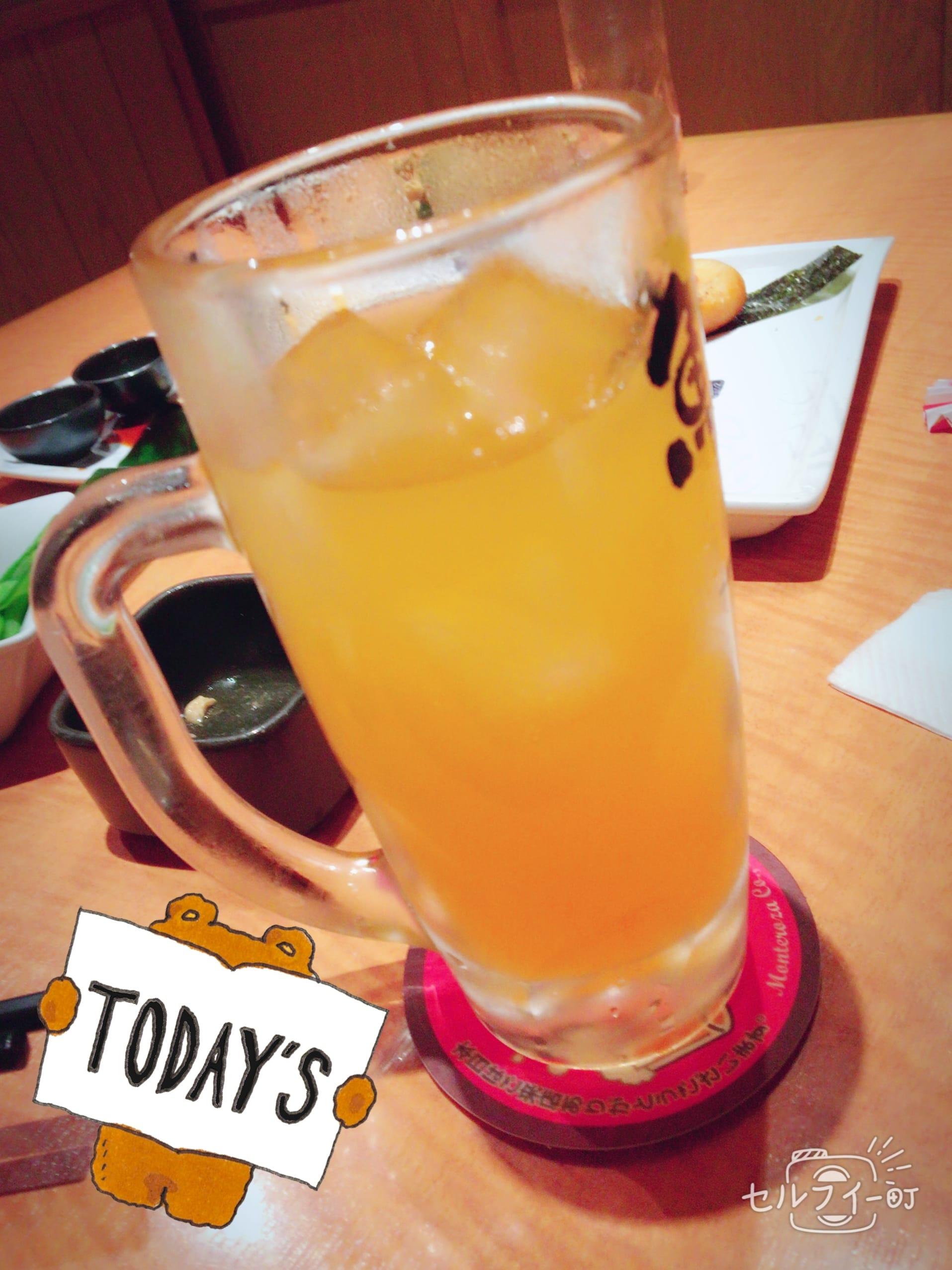 ななみ「today…◎」09/24(日) 22:00 | ななみの写メ・風俗動画