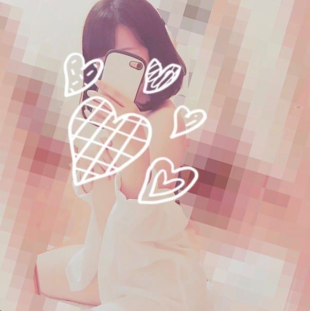 藤原ちえみ「るるるーん ♪( ´▽`)」09/24(日) 22:07   藤原ちえみの写メ・風俗動画