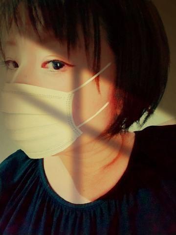 「ごきげんよう?」06/26(金) 19:16   みわ奥坂の写メ・風俗動画