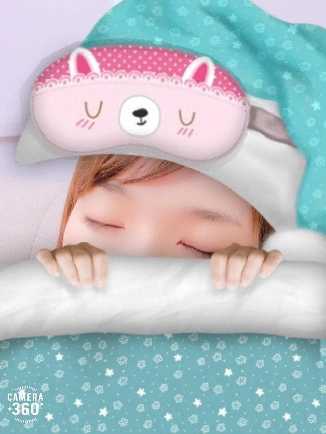 「おやすみなさい。」09/24(日) 23:39 | はなの写メ・風俗動画