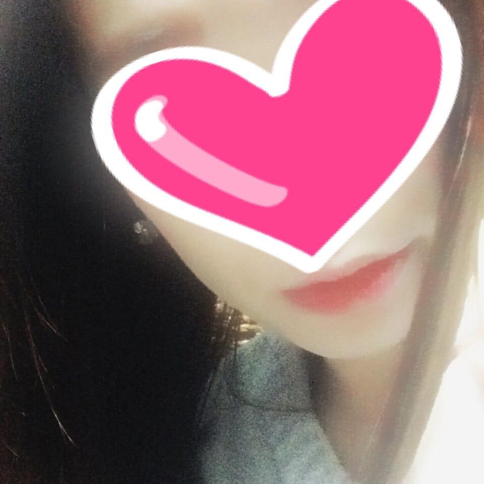 「♡24日のおれい♡」09/24(日) 23:41 | りおの写メ・風俗動画