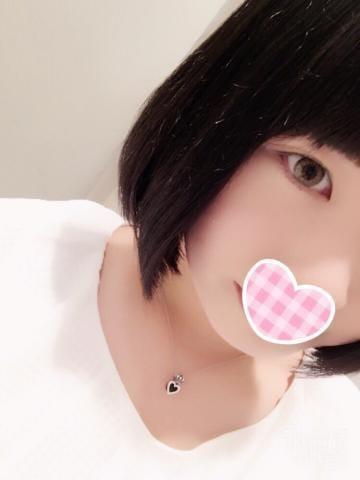 「[おっぱい激写!]:フォトギャラリー」09/24(日) 23:49   松岡あみの写メ・風俗動画