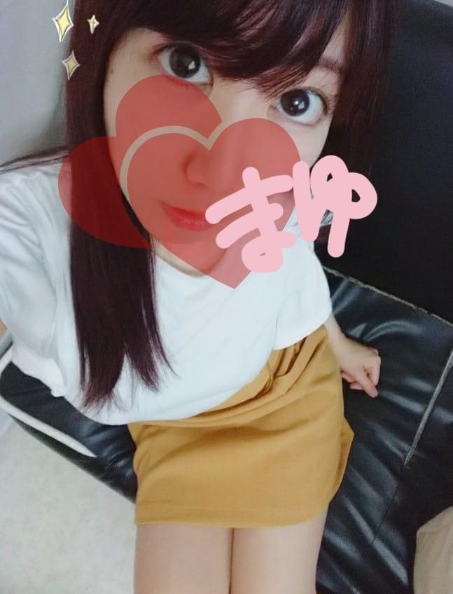 「ありがと」09/25(月) 00:10 | まゆみの写メ・風俗動画