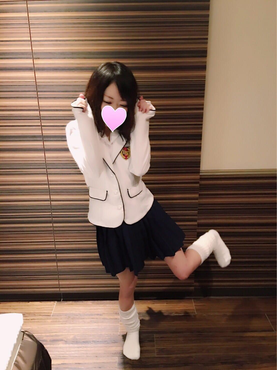 ふわり「いっぱい♡」09/25(月) 00:25 | ふわりの写メ・風俗動画