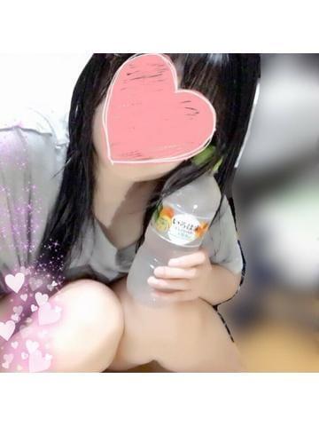 立花まお「いちごのおにーさん!」09/25(月) 00:43 | 立花まおの写メ・風俗動画