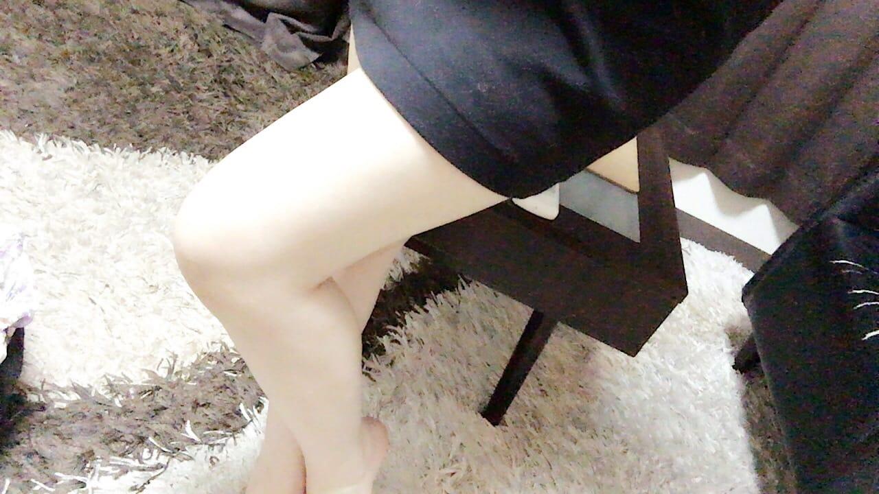 あいか「ラスト枠突入☆」09/25(月) 00:59 | あいかの写メ・風俗動画