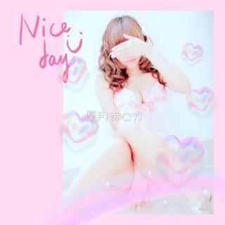 「♡今日のシンデレラガールズ♡」09/25(月) 01:12 | 優月まどかの写メ・風俗動画