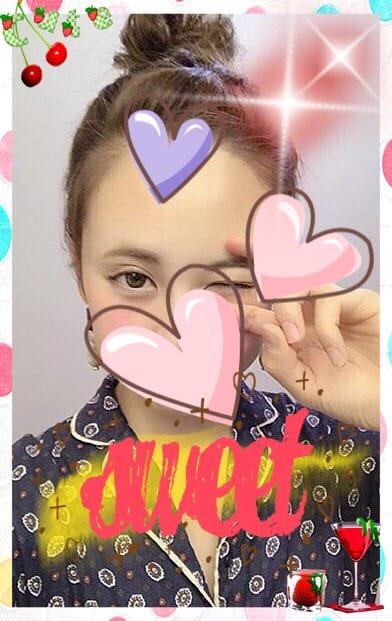 「待機中だよ~(''Д'')!!」09/25(月) 01:19   あきなの写メ・風俗動画