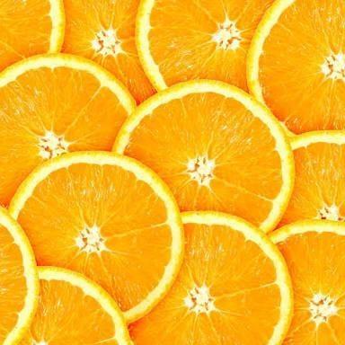 「orange」09/25(月) 01:34 | はなの写メ・風俗動画