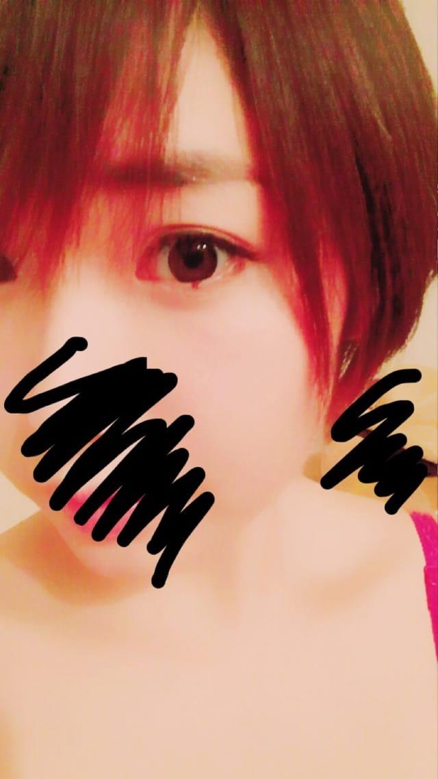 ゆいな「にょきっ」09/25(月) 02:25 | ゆいなの写メ・風俗動画