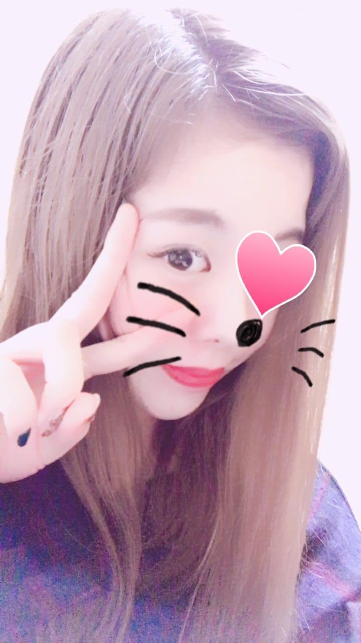 なつみ「ありがとう♡♡」09/25(月) 06:10   なつみの写メ・風俗動画