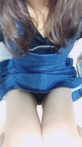 るな「出勤します✨」09/25(月) 09:22   るなの写メ・風俗動画