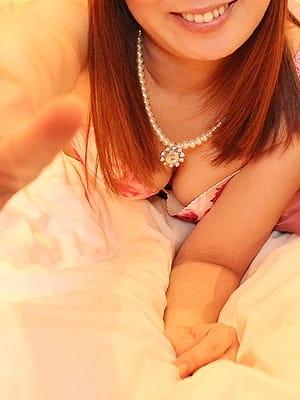 コハル「おはようございます。?」09/25(月) 10:07 | コハルの写メ・風俗動画