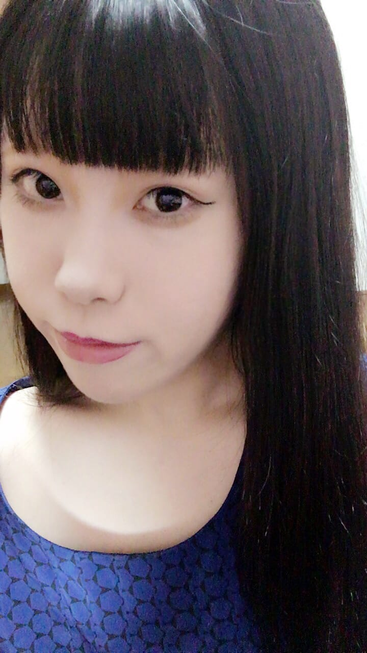 あいか「おはよー」09/25(月) 10:35 | あいかの写メ・風俗動画