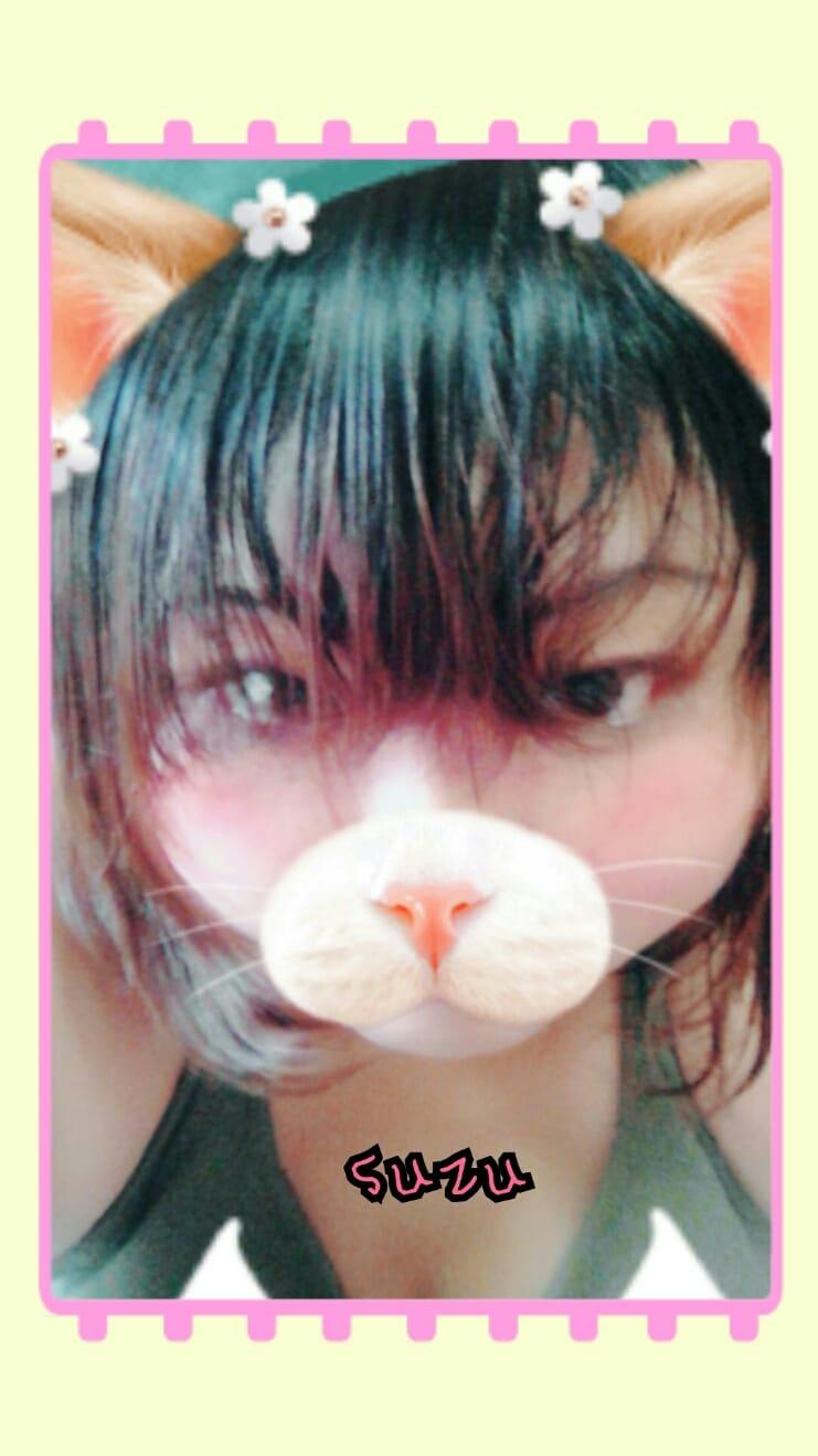 ☆スズ☆SUZU☆「流行りのアプリを…」09/25(月) 10:54 | ☆スズ☆SUZU☆の写メ・風俗動画