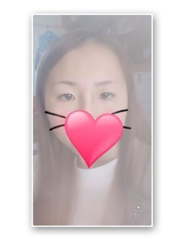 ゆめ「こんにちわ」09/25(月) 11:23   ゆめの写メ・風俗動画