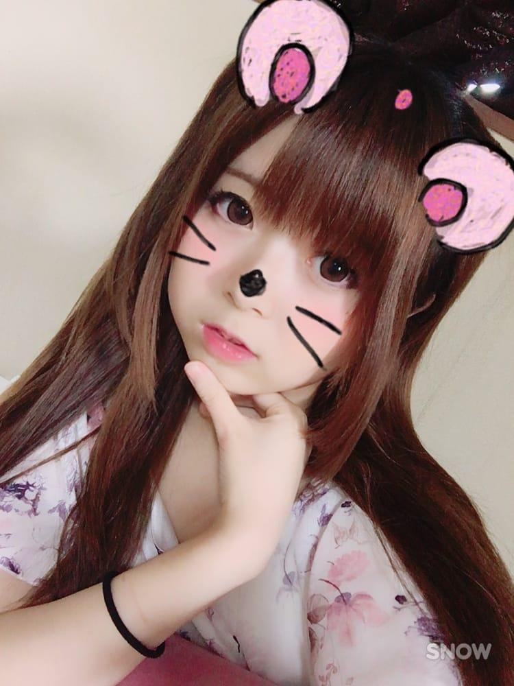 ☆メル☆MERU☆「。」09/25(月) 11:29 | ☆メル☆MERU☆の写メ・風俗動画