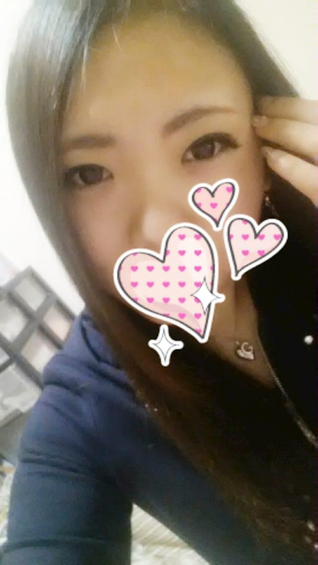 小泉りか「(o≧▽゜)o」09/25(月) 11:29   小泉りかの写メ・風俗動画