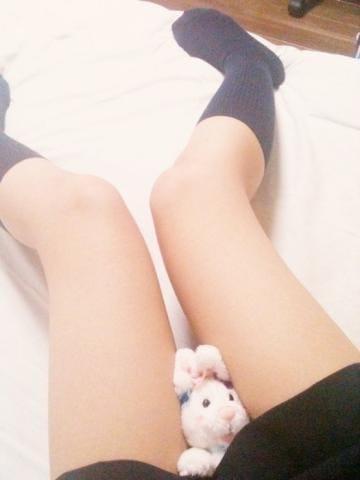 「待ってま~す☆」09/25(月) 12:46   キューの写メ・風俗動画