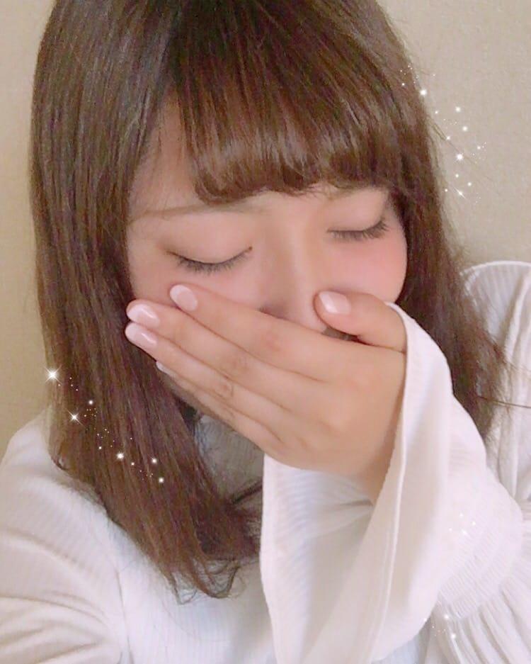 えみな「こんにちは♪」09/25(月) 13:03   えみなの写メ・風俗動画