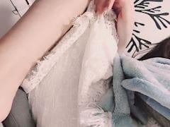 カヨ「もうすぐ」09/25(月) 14:09 | カヨの写メ・風俗動画