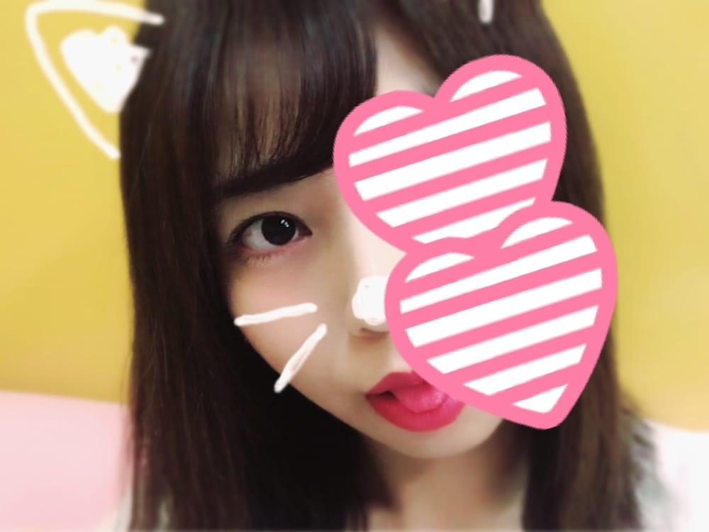 さえ「こんにちわ」09/25(月) 14:17 | さえの写メ・風俗動画