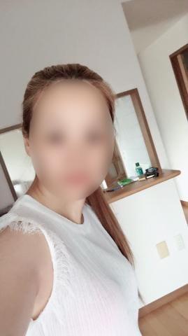 ゆきな「ありが㌧♪(・ω・)ノ」09/25(月) 15:02 | ゆきなの写メ・風俗動画