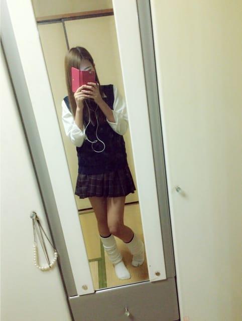 あゆ「出勤だぁ~!」09/25(月) 15:52   あゆの写メ・風俗動画