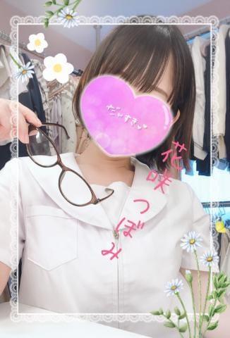 「実はあるんデス??」06/28(日) 18:04 | 花咲 つぼみの写メ・風俗動画