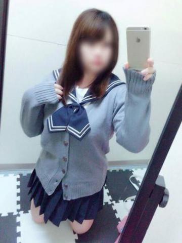 「出勤♡」09/25(月) 17:00 | ななの写メ・風俗動画