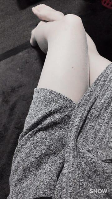 「おはよん」09/25(月) 17:08 | OL)ゆりあの写メ・風俗動画