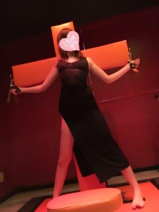 メイ「腹筋100回」09/25(月) 17:14 | メイの写メ・風俗動画