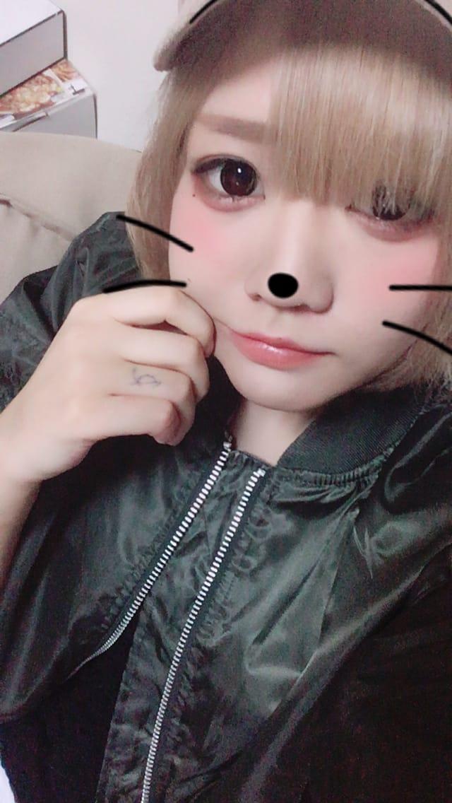 「おれい」09/25(月) 17:30 | しいなの写メ・風俗動画