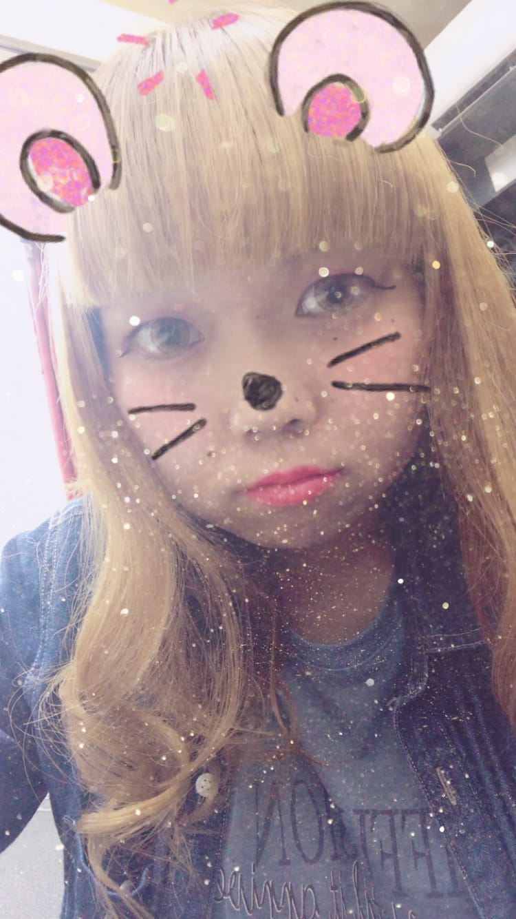 「やっほー!!」09/25(月) 17:45   アイリの写メ・風俗動画