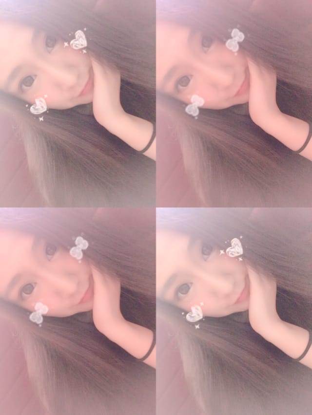 「しゅきーんU^ェ^U」09/25(月) 18:20 | りんの写メ・風俗動画