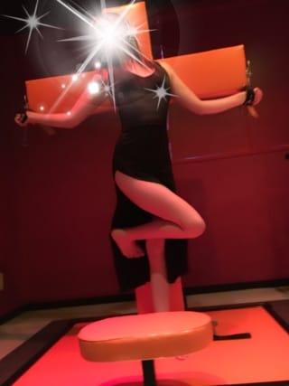 メイ「予約受付中」09/25(月) 18:21 | メイの写メ・風俗動画