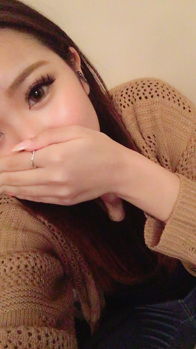 あゆ「待機中(´ `)」09/25(月) 18:21   あゆの写メ・風俗動画