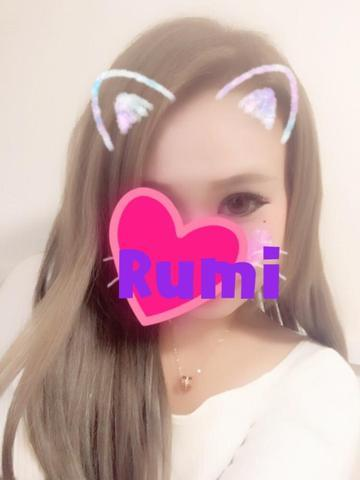 るみ「♡…お腹ぱんぱんーー」09/25(月) 18:39   るみの写メ・風俗動画