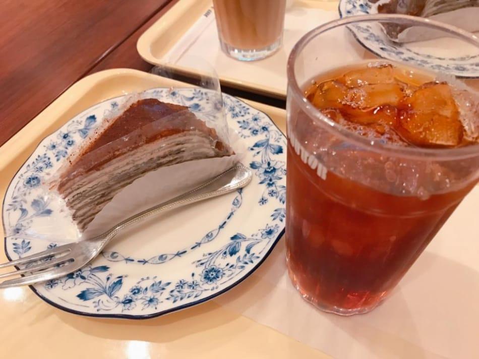 「はじめての▷◁♡*??」09/25(月) 18:48   りおの写メ・風俗動画