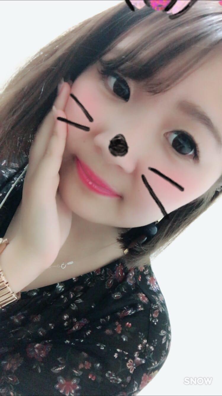 そら「こんばんは〜!!」09/25(月) 18:57 | そらの写メ・風俗動画