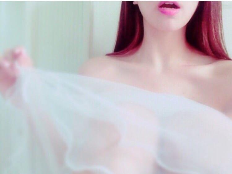 碧 Aoi「あおい最終日出勤」09/25(月) 19:25 | 碧 Aoiの写メ・風俗動画