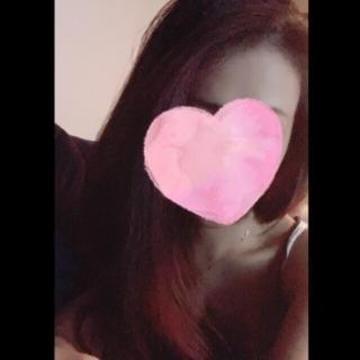 NANA~ナナ「むかってます♡」09/25(月) 19:44 | NANA~ナナの写メ・風俗動画